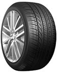 HU901 Tires