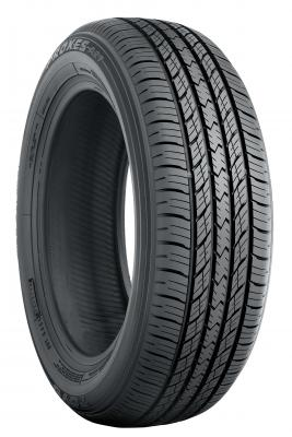 Proxes A27 Tires