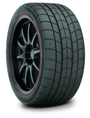 Proxes RA1 Tires